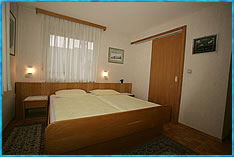 Rooms in Bled Slovenia